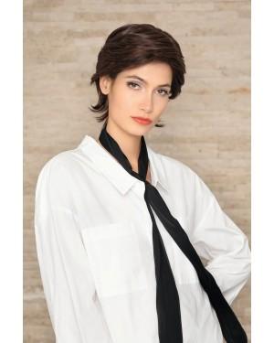Firenze- Gisela Mayer луксозна перука
