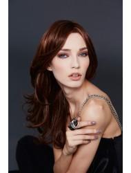 Перука с дълга коса Lory Gisela Mayer