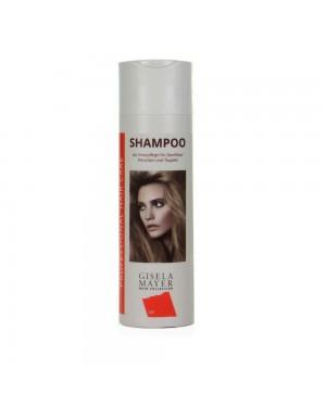 Шампоан за изкуствена коса Gisela Mayer