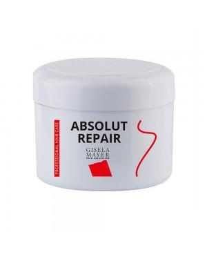 Маска Absolut Repair Gisela Mayer- за перуки от естествен косъм