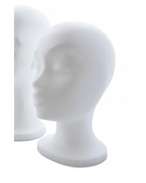 Лека глава за перука- къса- Gisela Mayer