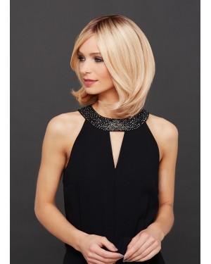 Luxery Lace K- луксозна перука от естествена коса