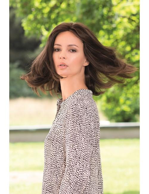 Park Avenue- перука Gisela Mayer