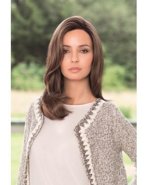 Soho Chic- дълга перука Gisela Mayer