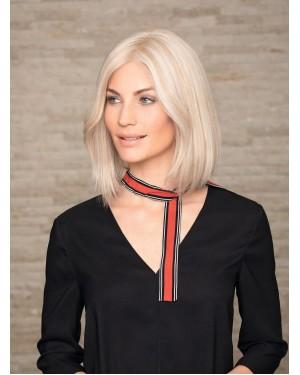 Remy Page Long- луксозна перука от естествена коса