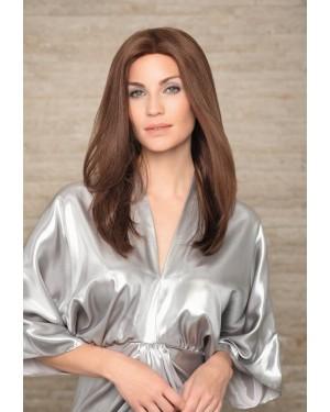Glamour- Луксозна перука от естествена коса