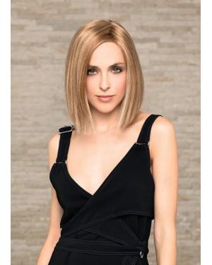 Remy Page Mono- луксозна перука от естествена коса