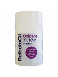RefectoCil - оксидант 3% крем 100ml