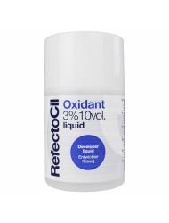 RefectoCil - оксидант 3% течен 100ml