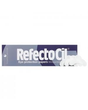 RefectoCil - предпазни ленти 96 бр.