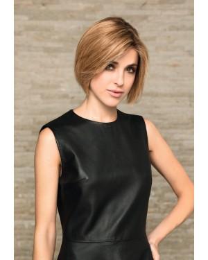 Cindy- луксозна перука естествена коса