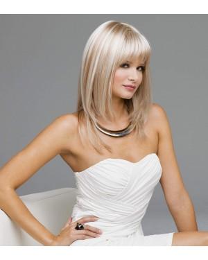Madison Vision 3000 - перука дълга коса Gisela Mayer