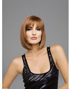 Carley Vision 3000 - перука дълга коса Gisela Mayer