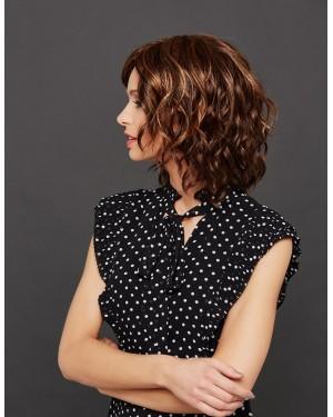 Mayfair Vision 3000 - перука дълга коса Gisela Mayer