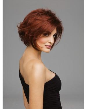 Angie Vision 3000 - перука къса коса Gisela Mayer