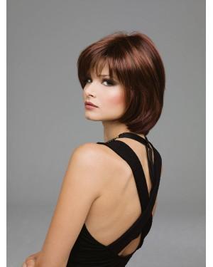 Haley Vision 3000 - перука дълга коса Gisela Mayer