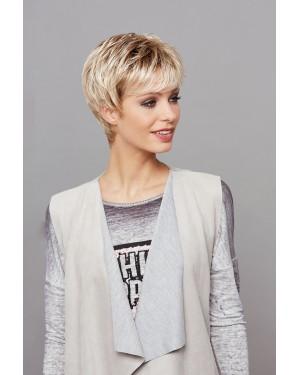 Express Light   - перука къса коса