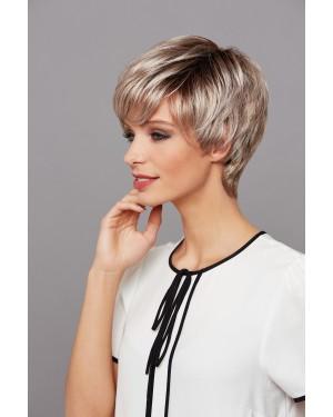 New Cool  - перука къса коса