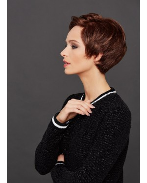 Vision Manhattan - перука къса коса Gisela Mayer