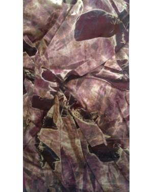 Set Ella 600- тюрбан с цветна лента от Gisela Mayer