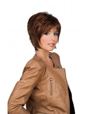 Ashley Mono- перука къса коса Gisela Mayer