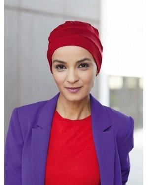 New Capri- мек тюрбан- в различни цветове