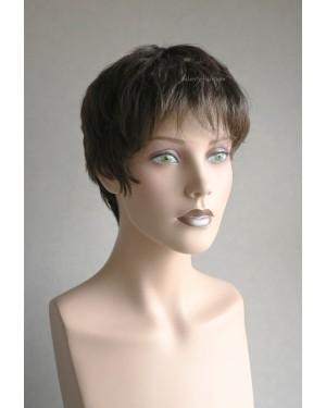 Перука къса коса New Porto Mono Gisela Mayer