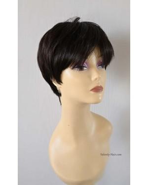 Къса перука - Modern Cut Visconti Gisela Mayer