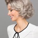 Перуки изкуствена коса