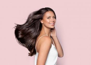 Грижа за перуката от естествена коса