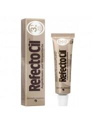 RefectoCil - боя за мигли и вежди- светло кафява
