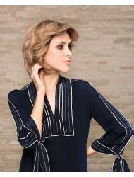 Luxery Lace B- Gisela Mayer луксозна перука