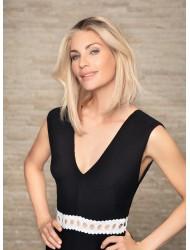 Luxery Lace C- луксозна перука от естествена коса